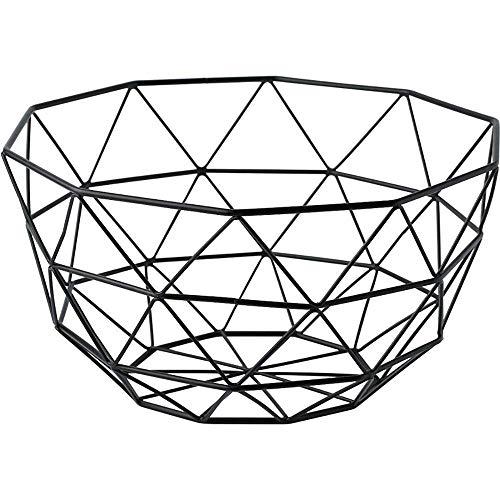 Sourcingmap/® Forme Rectangle 8ohms 5W Haut-Parleur /à pavillon /à Aimant Audio 2pcs