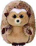 Ty Beanie Babies IDA - Hedgehog reg