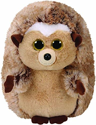 TY - Babies IDA Peluche Erizo (United Labels Ibérica 42274TY)