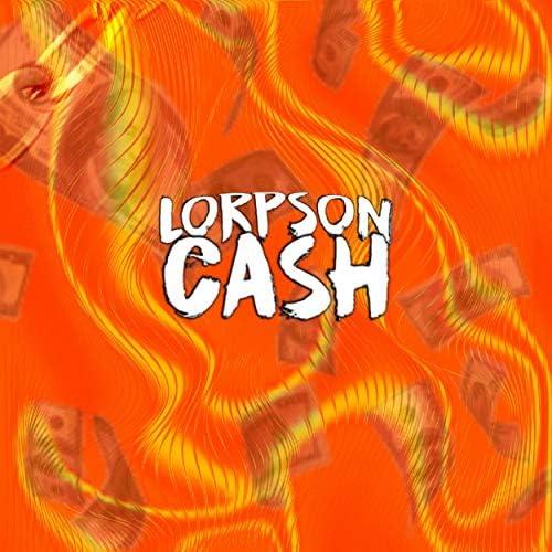 LORPSON