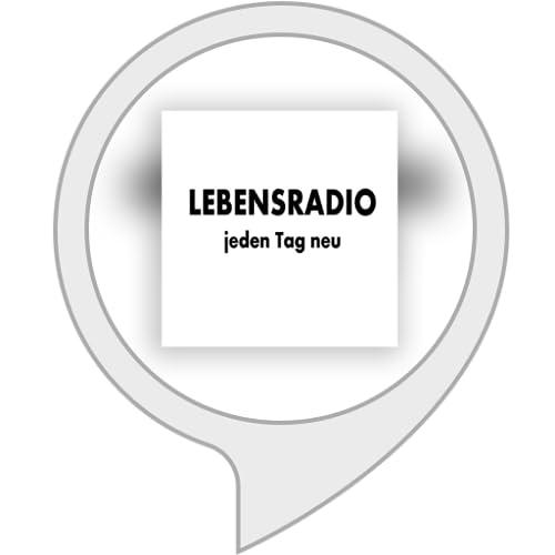 Lebens-Radio