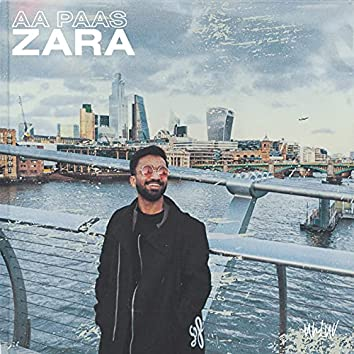 Aa Paas Zara