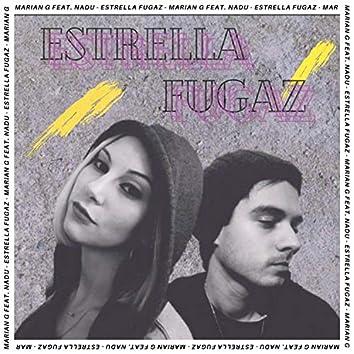 Estrella Fugaz (feat. Nadu)