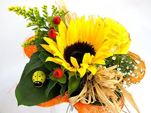 VERSANDKOSTENFREI Blumenstrauß