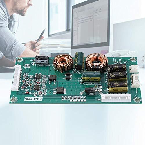 Ongoion TV-Hintergrundbeleuchtungs-Antriebsmodul, Konstantstrom-LED-Treiberplatine, für 26-55-Zoll-LED-Fernseher und -Monitore