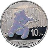 ruiruiNIE 240 Colecci/ón Almacenamiento Penny Pockets Dinero /Álbum Libro Que Recoge los titulares de la Moneda