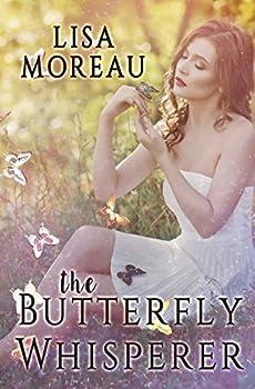Best lesbians butterfly Reviews