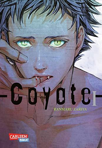 Coyote 1 (1)