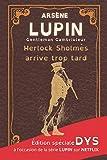 Arsène Lupin, Gentleman Cambrioleur |...