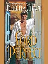 Best loretta chase books Reviews