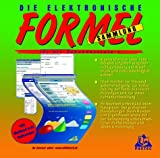 Die elektronische Formelsammlung, 1 CD-ROMFormeln, Tabellen, Wissenswertes. Für die Sekundarstufe I. Für Windows ab 95/ NT ab 4.0. Inkl. Mathcad-Explorer 8.02