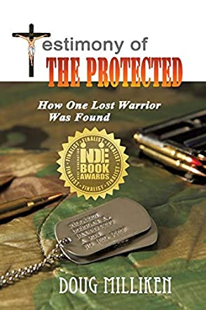 Testimony of The Protected