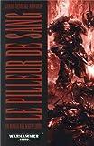 Un roman des Night Lords, tome 2 - Le pilleur de sang