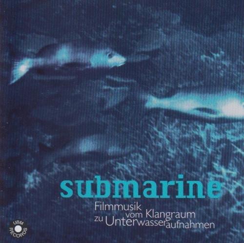 Submarine (OST)