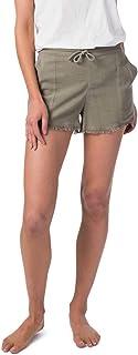 Rip Curl Women's NOA Short