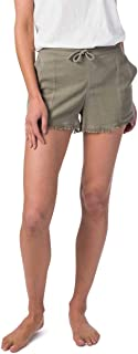 Rip Curl Women's NOA Short