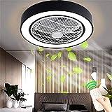 Ventilator Aan Het Plafond Met Verlichting, Ventilator Aan Het Plafond Ventilator...