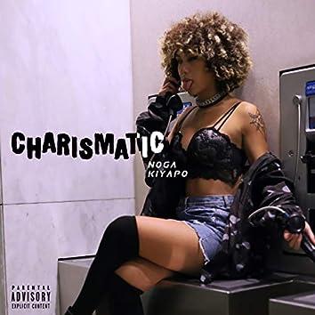 Charismatic (On My Way)