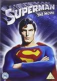 Superman [Reino Unido] [DVD]