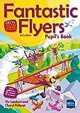 Fantastic Flyers Alumno - 2' edición (DELTA Young Learners English)
