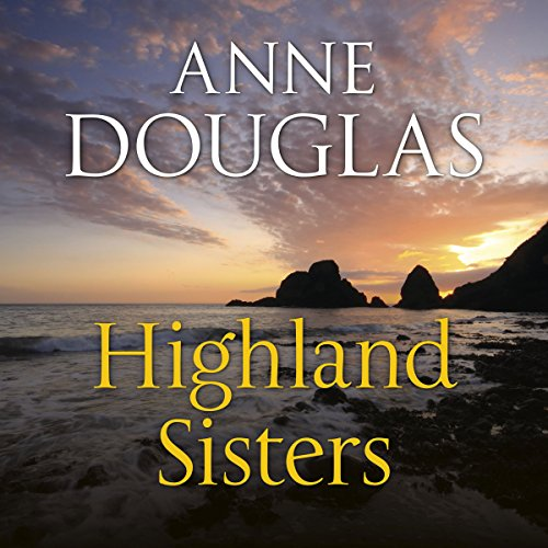 Highland Sisters cover art