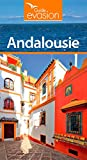 Guide Evasion Andalousie