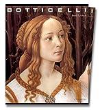 Botticelli - Citadelle & Mazenod - 21/03/1990