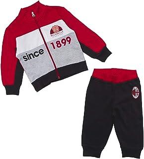 Amazon.it: AC Milan: Abbigliamento