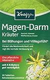 Kneipp Magen-Darm Kräuter