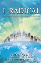 I, Radical: God's Radical Business Through an Ordinary Man
