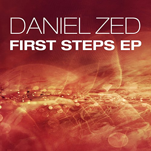 First Steps - EP