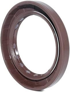 TCM108395-001 High Pressure Oil Seal 44.45-63.5-8.89mm TCM DMHUI Brand Rotary Shaft Seal for Hydraulic Pump Motor 33 46 6423