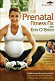 Product Image of the PRENATAL FITNESS FIX