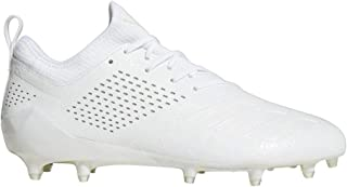 adidas Adizero 5-Star 7.0 Cleat - Men's Football