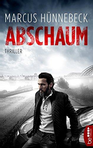 Abschaum (Der Leibwächter 2)