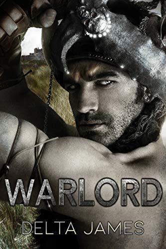 Warlord: A Dark Shifter Romance