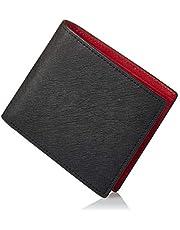 [グレヴィオ] 一流の財布職人が作る 財布 二つ折り財布 小銭入れ付き