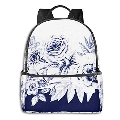 Schulrucksack Schultaschen Mädchen...