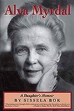 Alva Myrdal: A Daughter