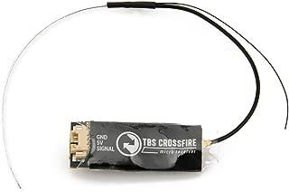 Team Blacksheep Crossfire Micro Receiver