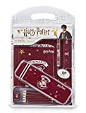 HARRY POTTER Merchandising, Material Escolar Bonito con Estuches...
