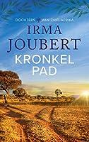 Kronkelpad (Dochters van Zuid-Afrika Book 3)