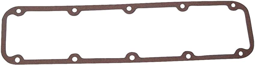 Sponsored Ad - Total Power Parts 1109-9403 Valve Cover Gasket Compatible with/Replacement For Ford New Holland - C7Nn6584...