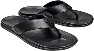 Men's Nalukai Beach Sandal