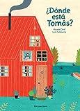 Donde está Tomás?