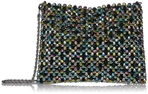LOEFFLER RANDALL MIA-MB, Rainbow Metallic