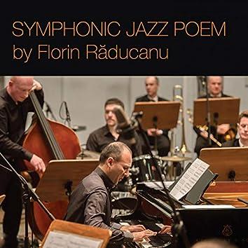 Symphonic Jazz Poem (Live)