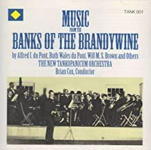 Music From The Banks Of The Brandywine