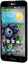 Best optimus g phone Reviews