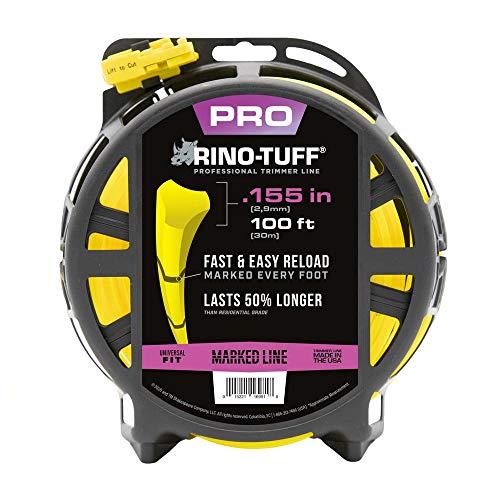 Rino-Tuff Universal 0.155 Inch x 100 Foot...